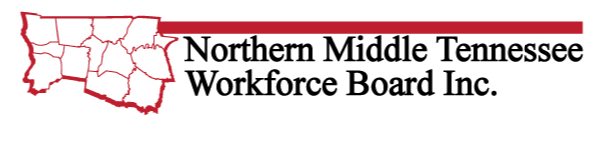 Northern Middle Tennessee Local Workforce Development Board